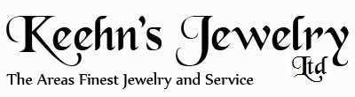 Keehn's Jewelry Ltd